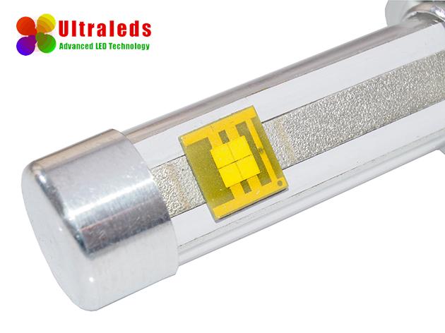 Diody ETI FLIP Chip LED